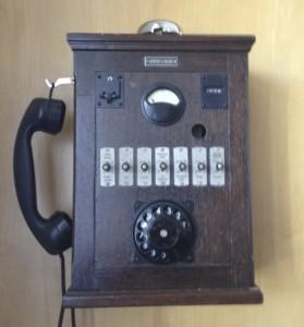 Vorläufer des Smartphones